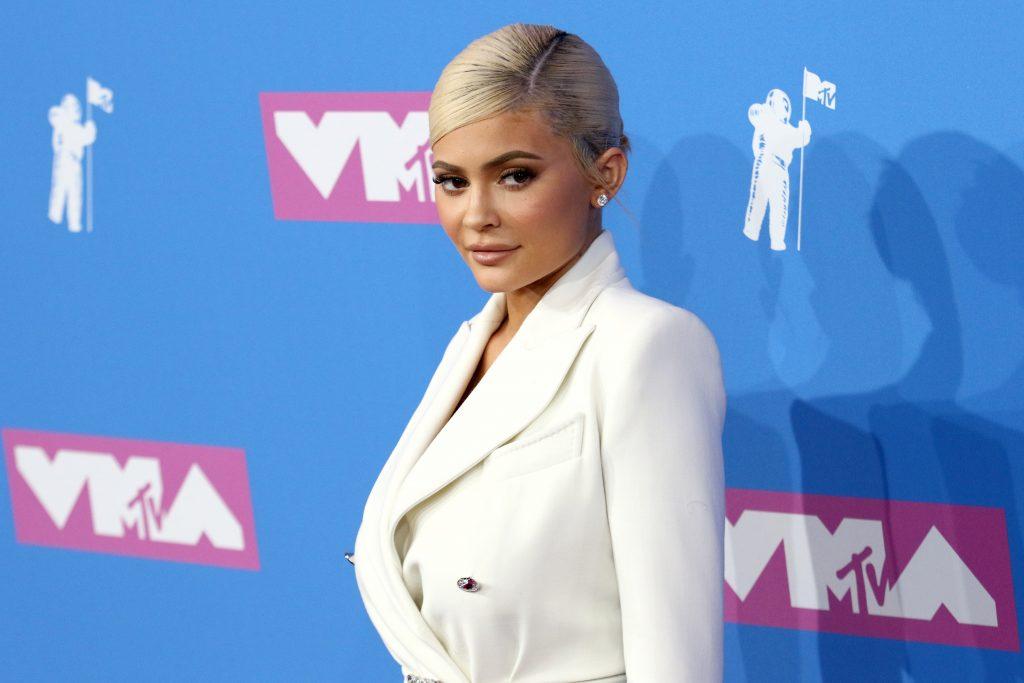 Kylie Jenner: Stalker zu Gefängnishaft verurteilt