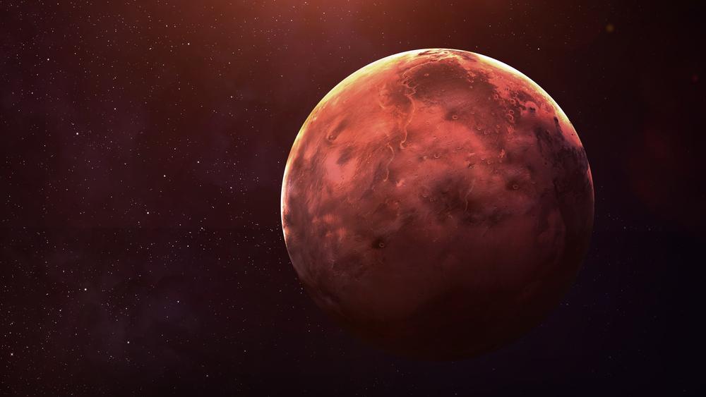 Mercury in Retrograde: So beeinflusst dich der rückläufige Merkur