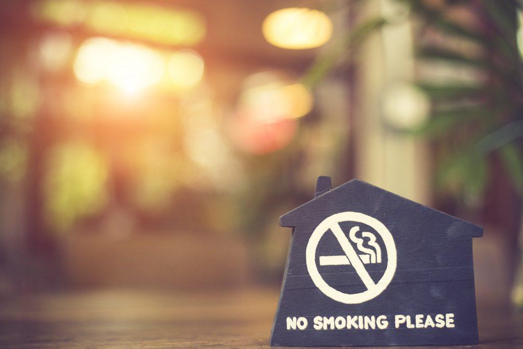Schanigärten für Raucher: 145 Neuanmeldungen in Wien