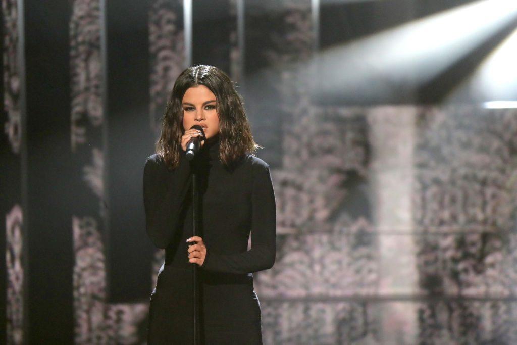 Selena Gomez: Sie lässt sich dasselbe Tattoo wie Justin Bieber stechen