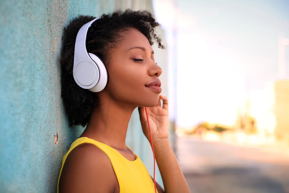 Studie: So schnell erkennen wir unser Lieblingslied