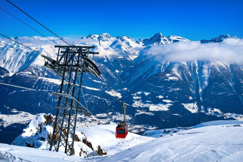Online-Petition gegen Gletschersprengung in Tirol