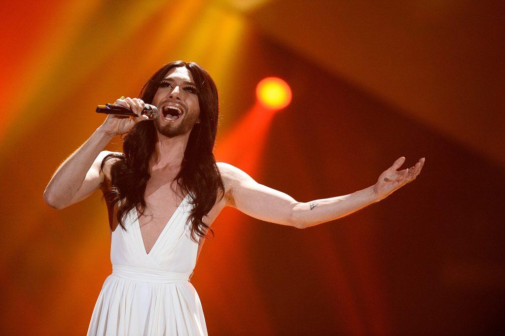 """ESC-Ausstieg: Ungarn ist Song Contest """"zu schwul"""""""