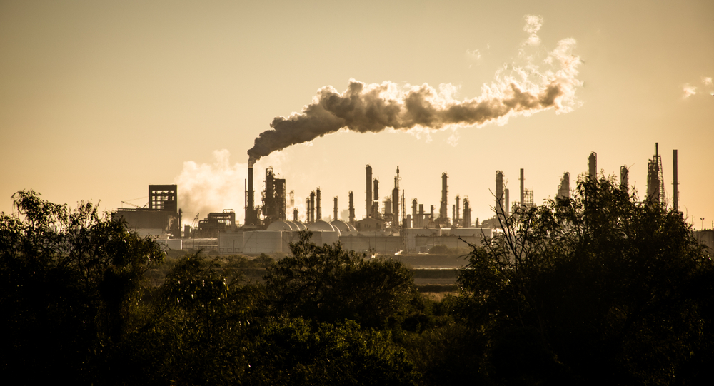 Wissenschaftler rufen Klimanotfall aus: Was das bedeutet