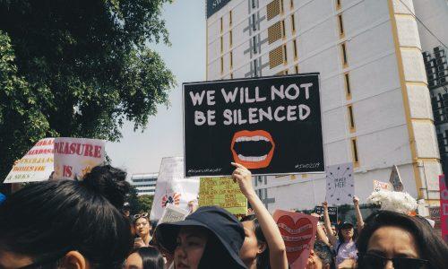 Deutschland: Krankenhaus spricht Abtreibungsverbot aus