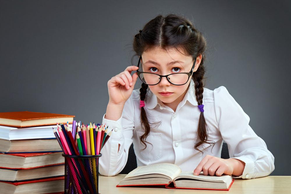 Mexiko: Achtjährige hat höheren IQ als Einstein