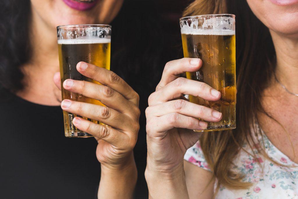 Österreich: Bier ab Dezember teurer
