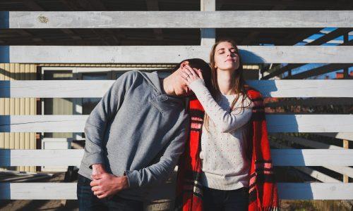 Darum trennen sich junge Menschen nicht von ihren Partnern