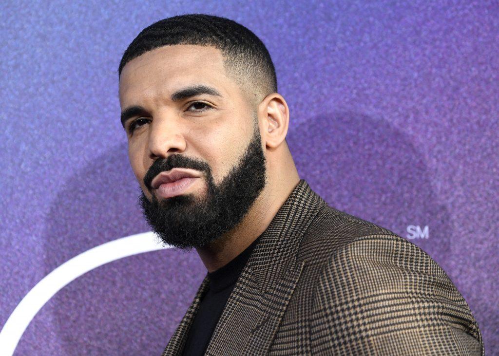 Drake: Er wird ausgebuht und bricht Konzert ab