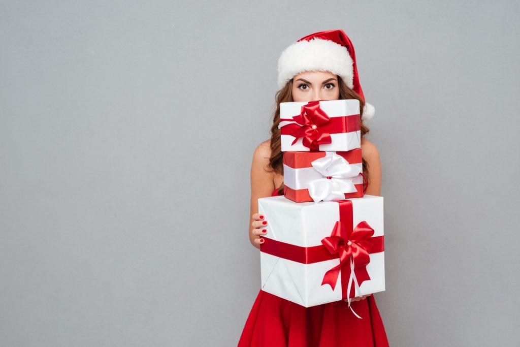 Der miss Adventskalender – schnapp' dir dein Geschenk