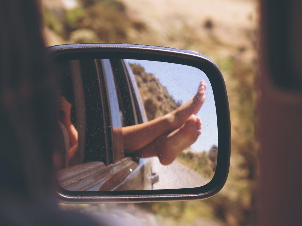 Diese 3 Sternzeichen sind die besten Autofahrer