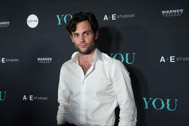 """""""You"""": Starttermin für die 2. Staffel steht fest"""