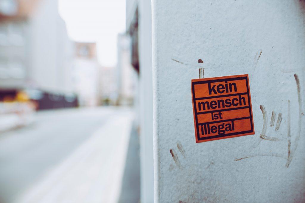 """Diskriminierung in Österreich hoch: Das zeigt """"Social Justice Index"""""""