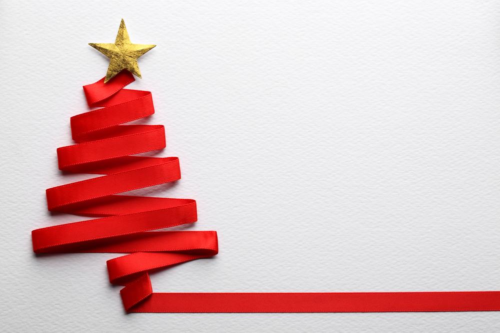 5 Alternativen zum Christbaum