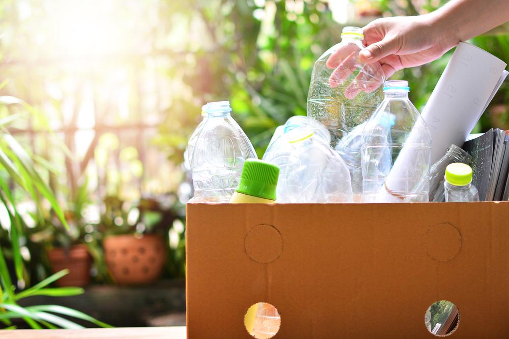 5 Fakten über Recycling, die du noch nicht kanntest