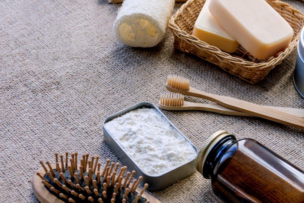 Beauty: Diese 5 Unternehmen stellen nachhaltige Kosmetik her