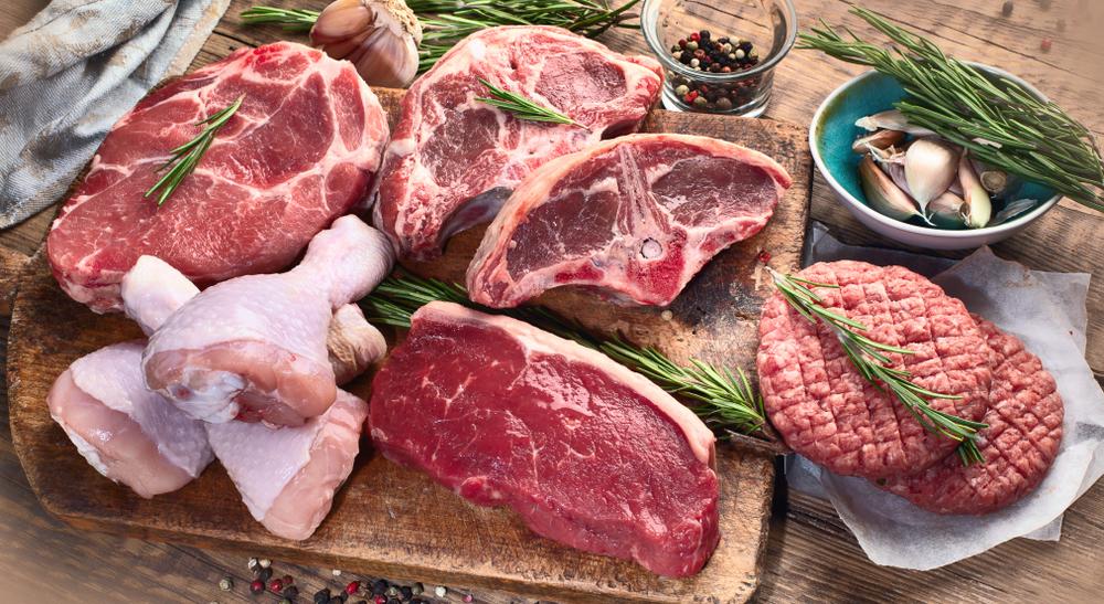Billa: Ab 2020 verkauft der Supermarkt nur mehr Frischfleisch aus Österreich