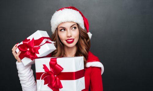 Diese 3 Sternzeichen sind am frühesten in Weihnachtsstimmung