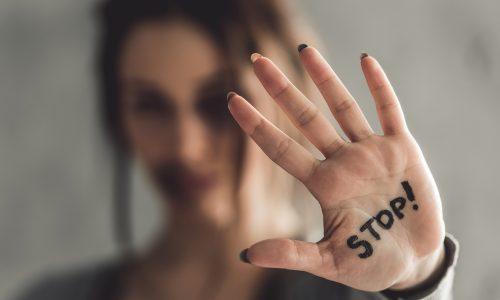 Arabisches Rap-Video geht viral: Gegen sexuelle Gewalt an Frauen
