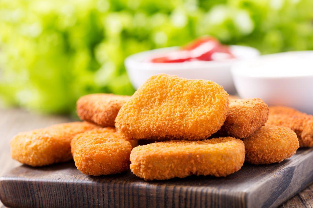 Iglo ruft Chicken Nuggets zurück: Gefahr für Allergiker