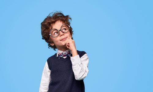 Laurent Simons: Wunderkind bricht Studium ab