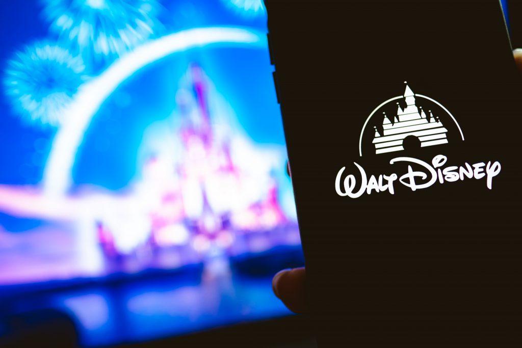 Neujahr: Sat.1 zeigt insgesamt 11 Disney-Filme