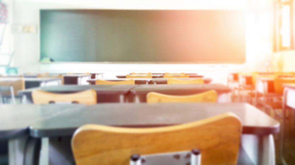 USA: Vertretungslehrerin hetzt vor Schüler gegen Homosexualität