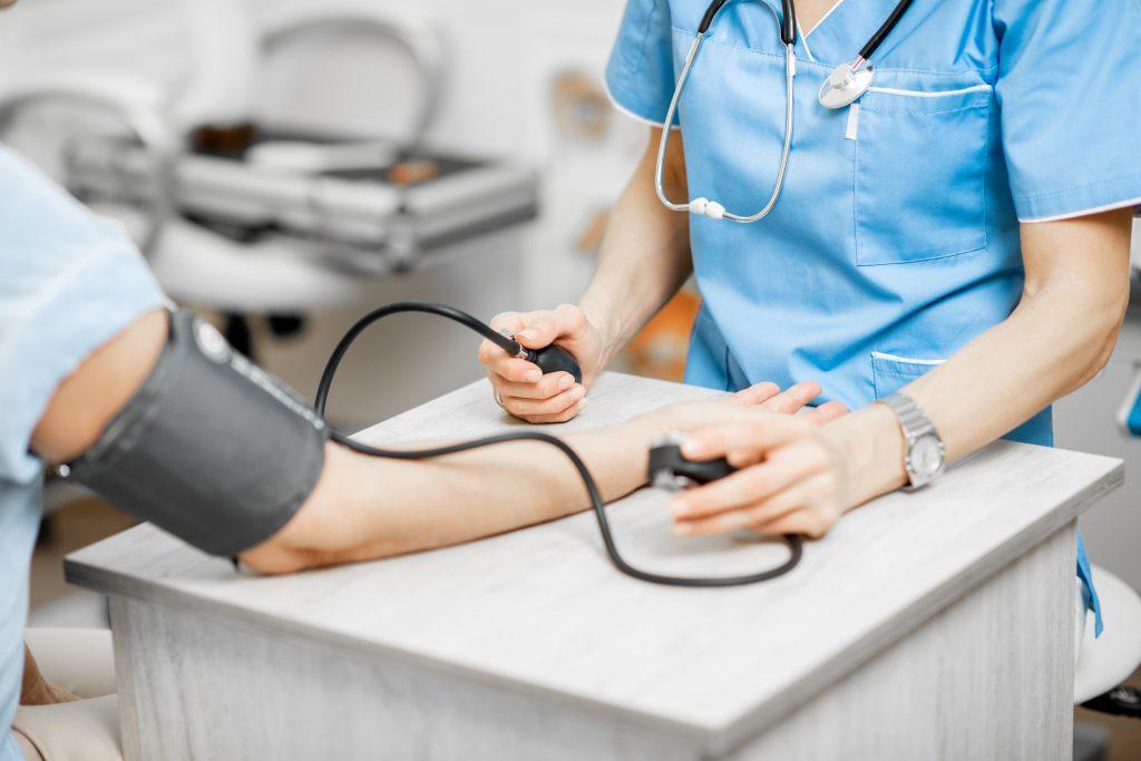 Vorsorgeuntersuchung: Was du darüber wissen musst