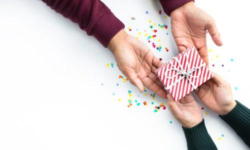 Was schenke ich meinem Papa zu Weihnachten?