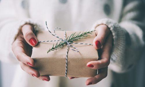 Weihnachtsgeschenke: Die besten Parfüms unterm Christbaum