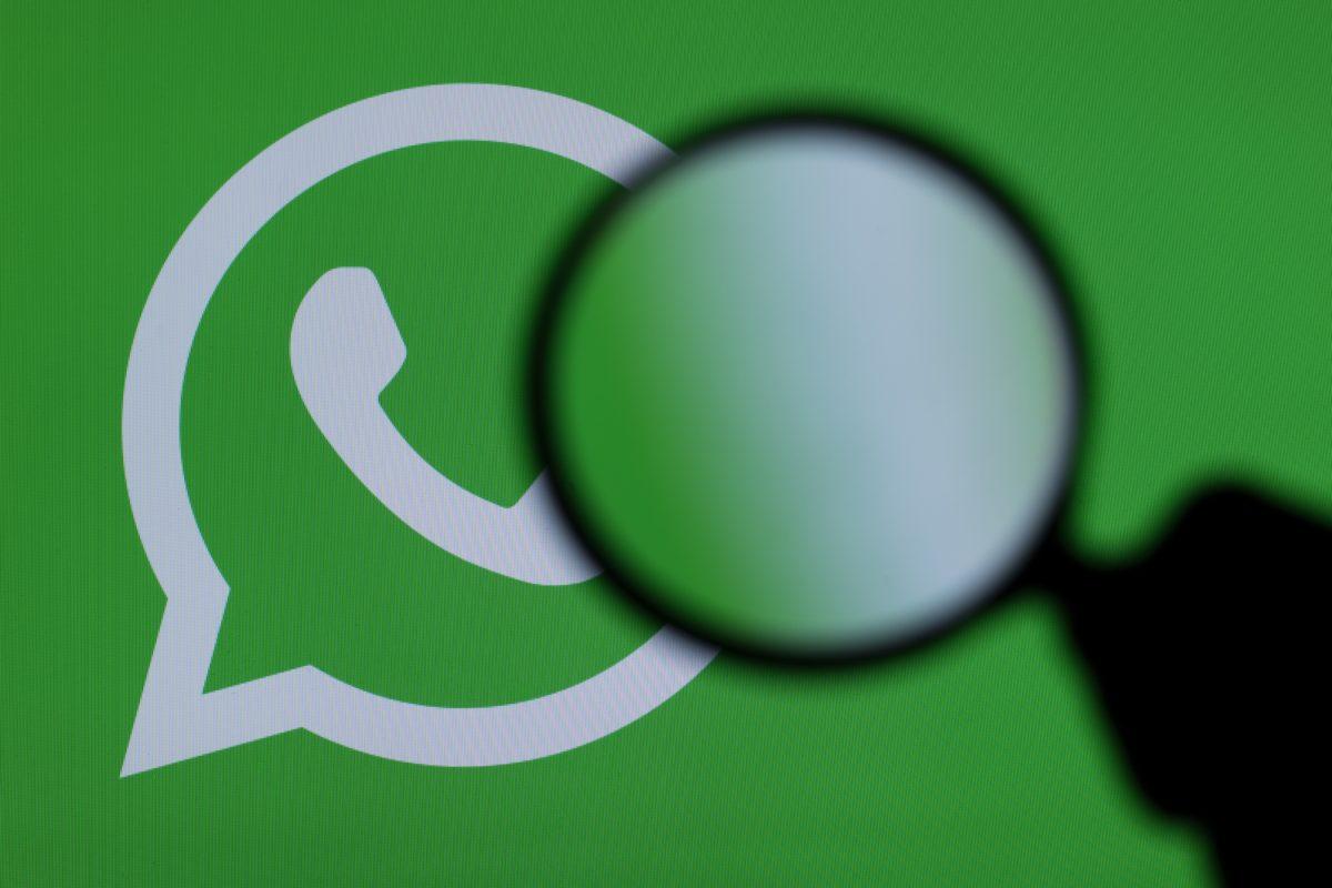WhatsApp Spionage-App: Das steckt hinter Dasta