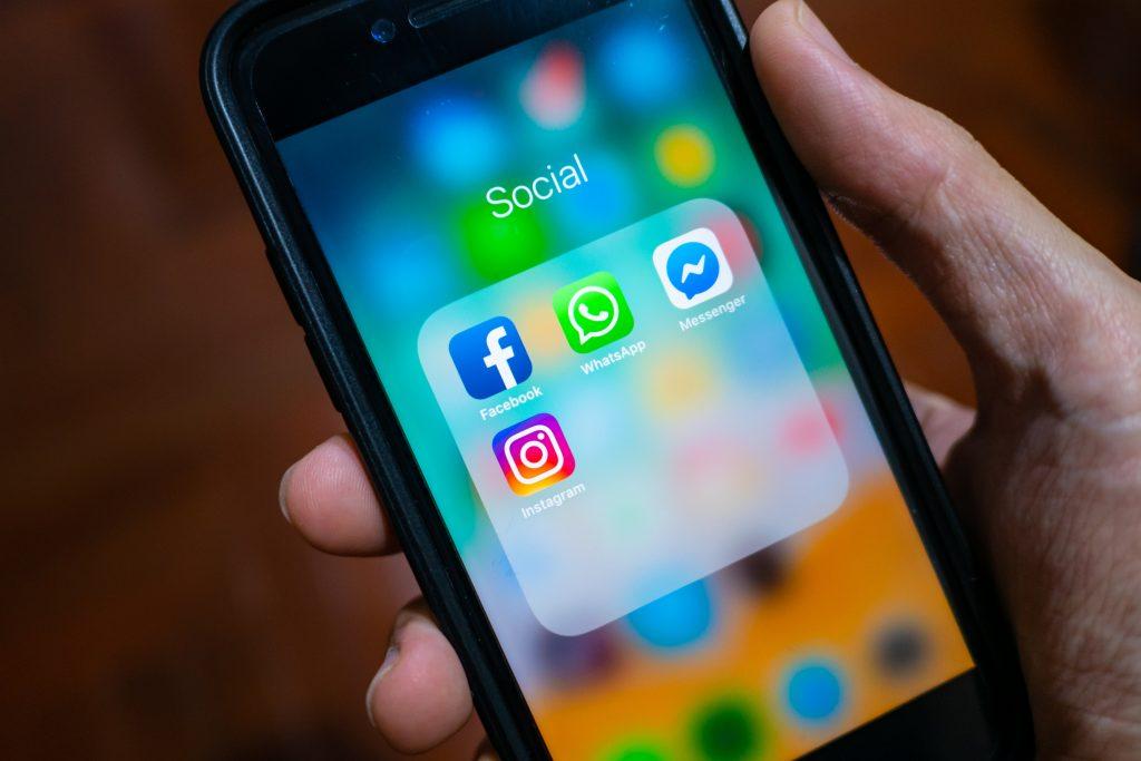 WhatsApp in Deutschland verboten: Verstoß gegen Patentrechte