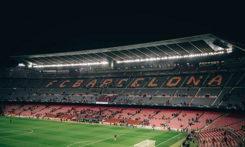 FC Barcelona gegen Real Madrid: El Clásico im Livestream und TV