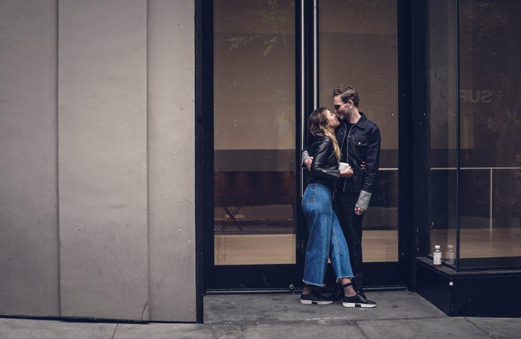 """Fleabagging"": Das steckt hinter dem Dating-Phänomen"