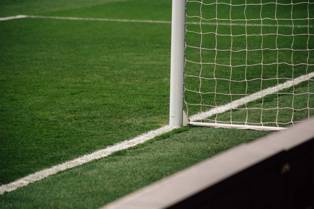 Premier League Konferenz: Alle Spiele im Livestream und TV