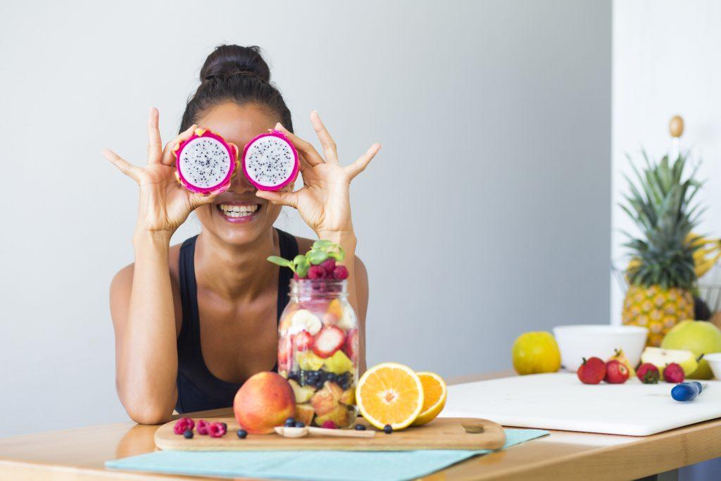 How to Detox: 5 Tipps, damit deine nächste Detox-Kur gelingt