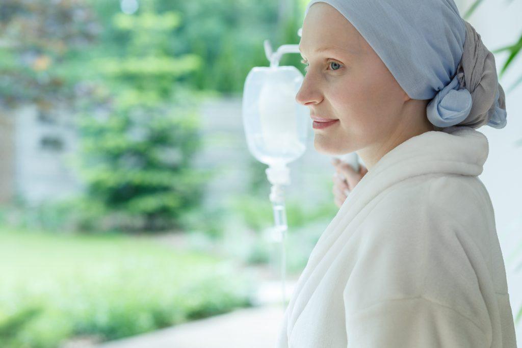 Diagnose Krebs: An diese Beratungsstellen kannst du dich wenden