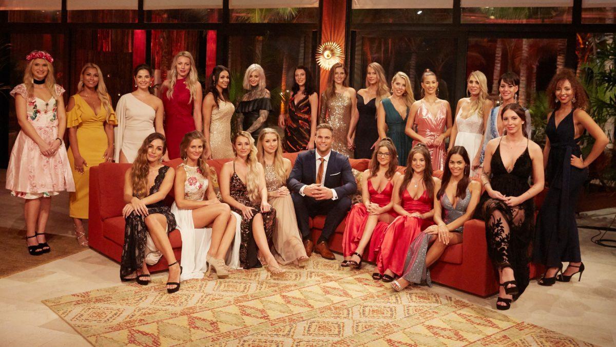Bachelor 2020: Das sind die Kandidatinnen
