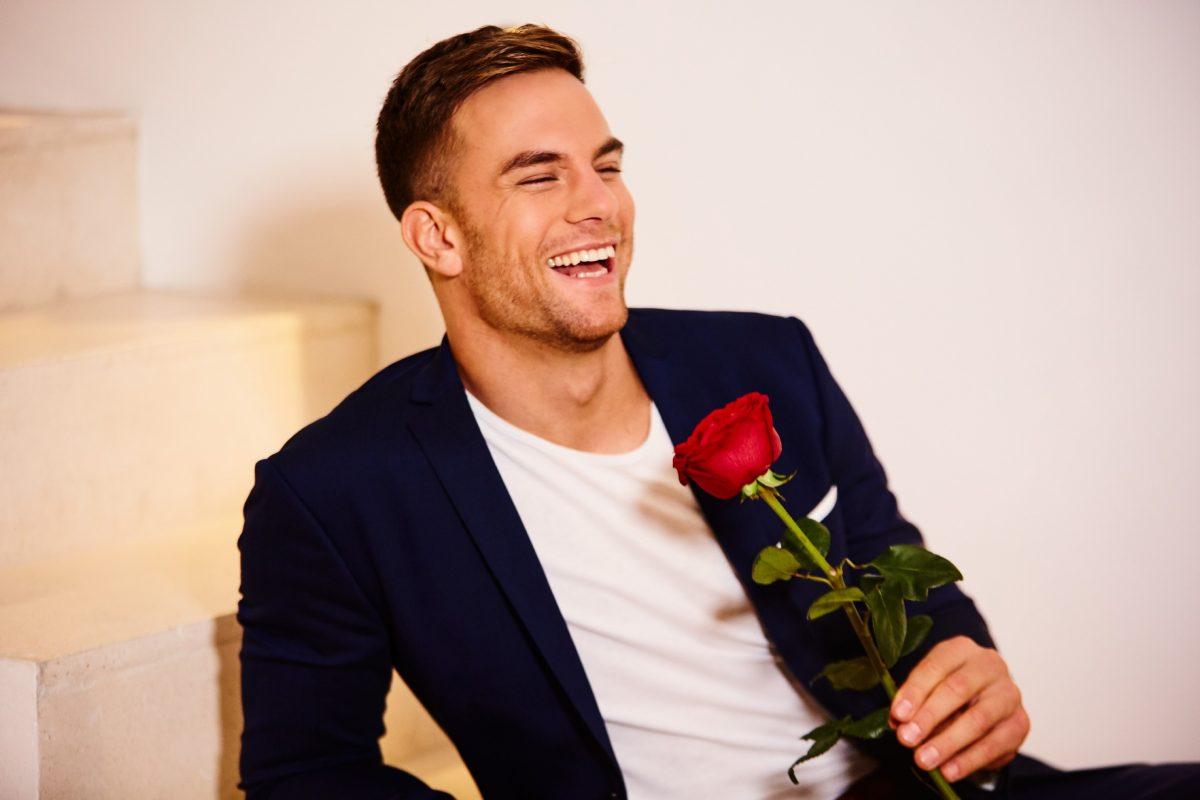 Bachelor 2020: Das gab es in der Sendung noch nie