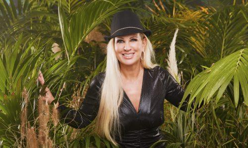 Dschungelcamp 2020: Wer ist Claudia Norberg?