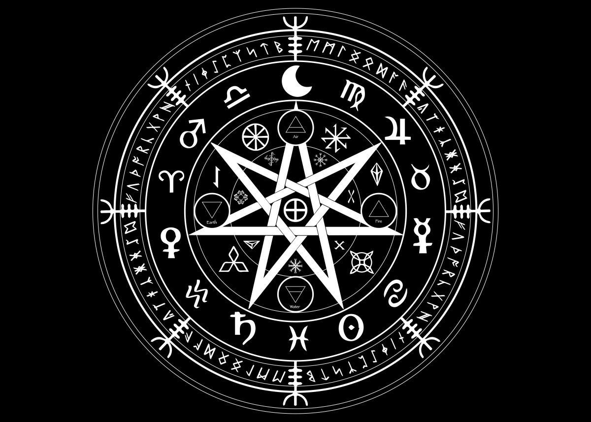 Das verrät dein keltisches Tierkreiszeichen über dich