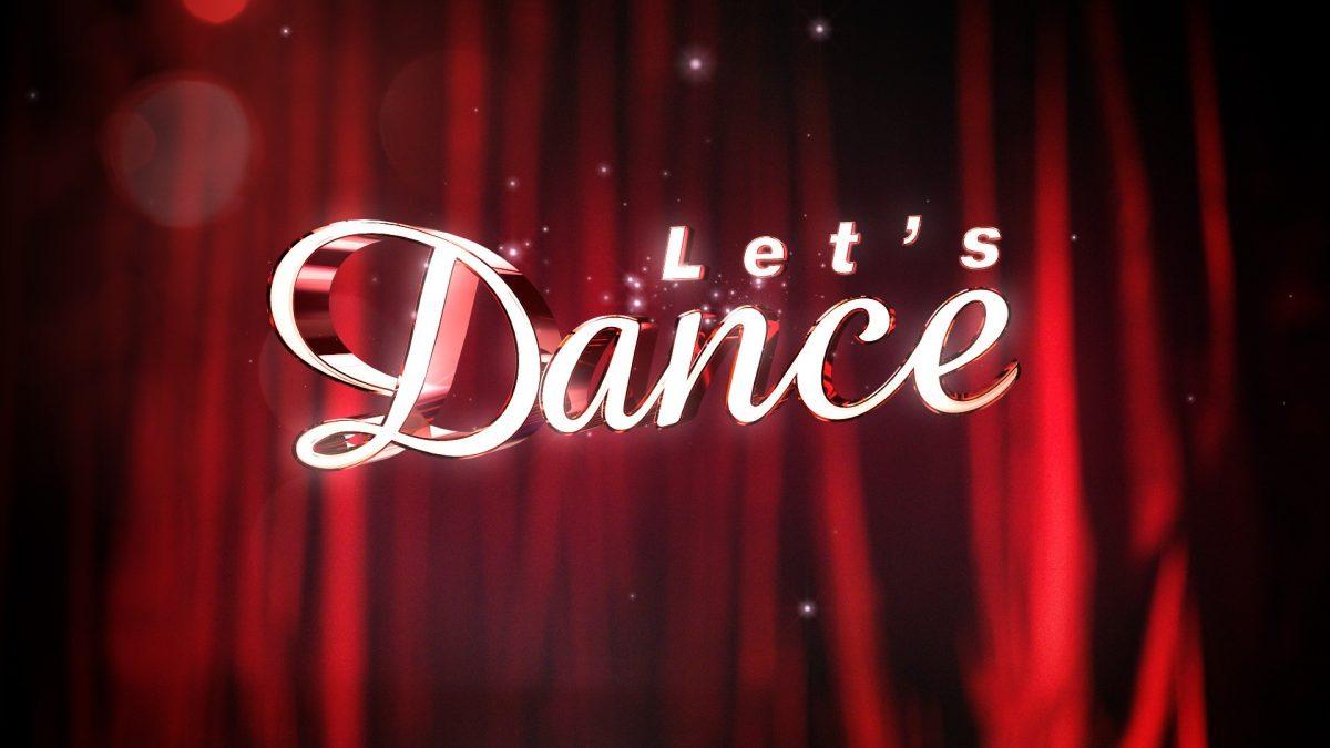 Let's Dance 2020 Kandidaten: Diese 4 Promis sind dabei