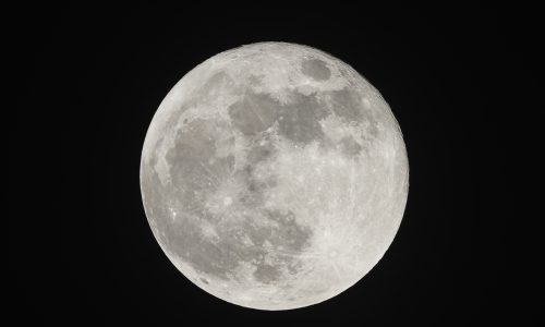 Das bringt das Mondjahr 2020 für dein Sternzeichen