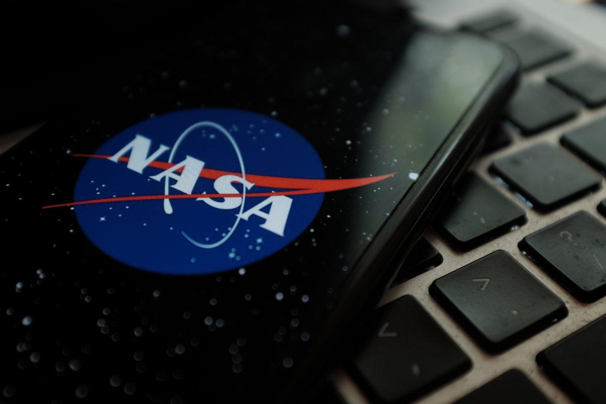 NASA: Praktikant entdeckt unbekannten Planeten
