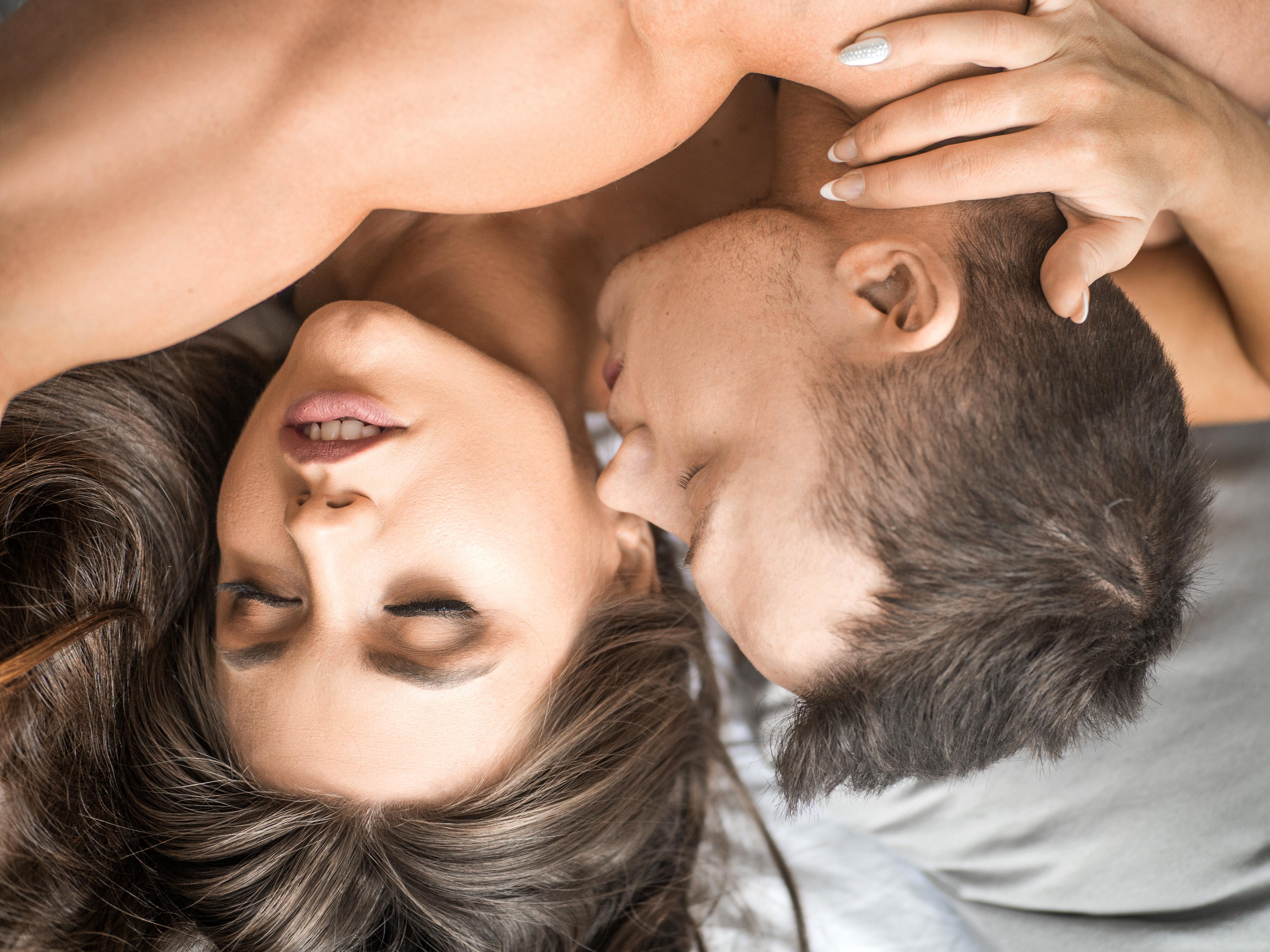 Orgasmus-Studie: Männer aus Österreich täuschen am häufigsten vor