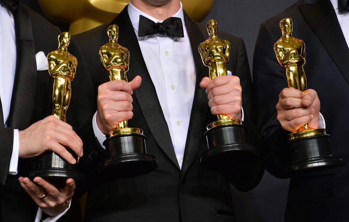 Oscars 2020: Alle Nominierten im Überblick