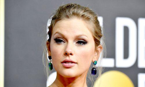 Taylor Swift: Ihre Mutter kämpft gegen einen Gehirntumor
