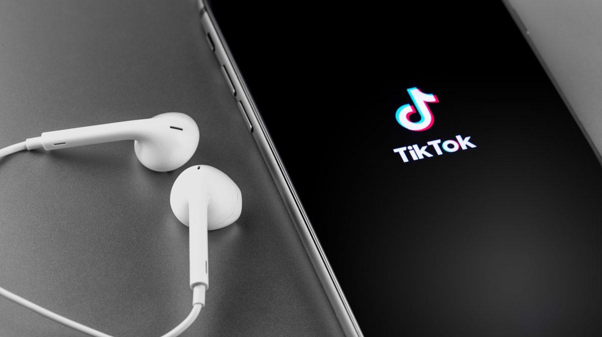 TikTok anfällig für Hacker: Video-App enthält Sicherheitslücken