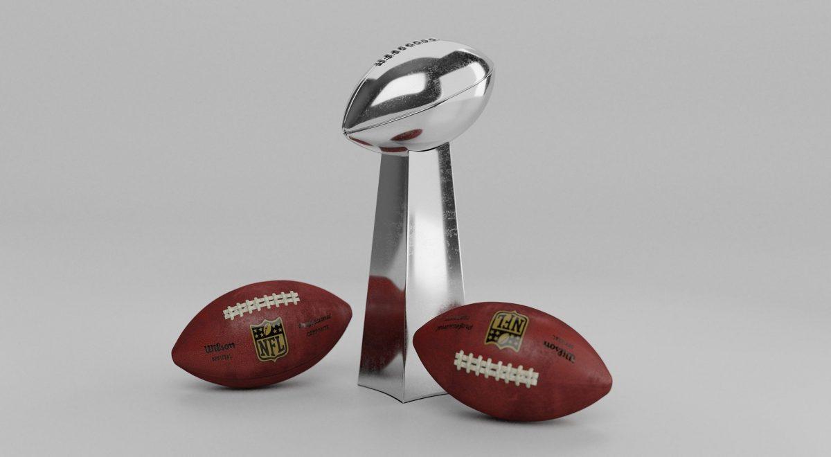 Super Bowl 2020: Livestream, TV-Übertragung und Liveticker