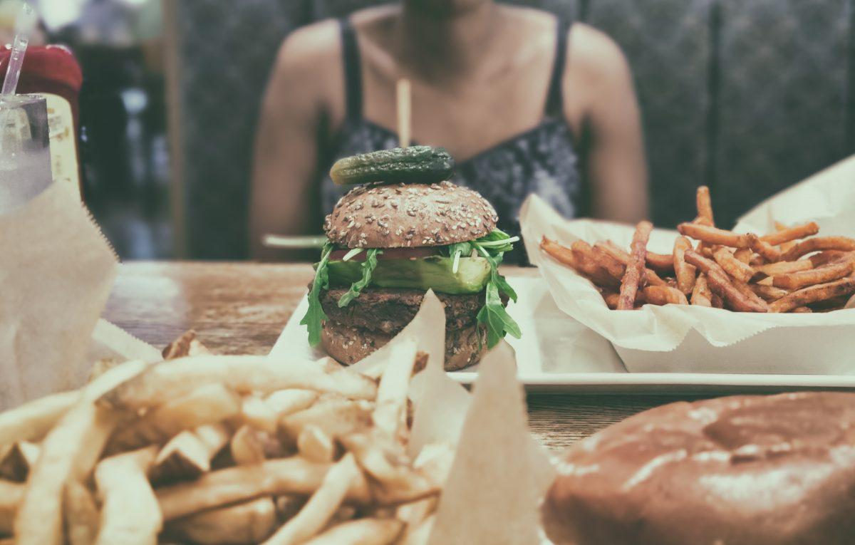 """""""Impossible Foods"""": Schweinefleisch auf Pflanzenbasis"""